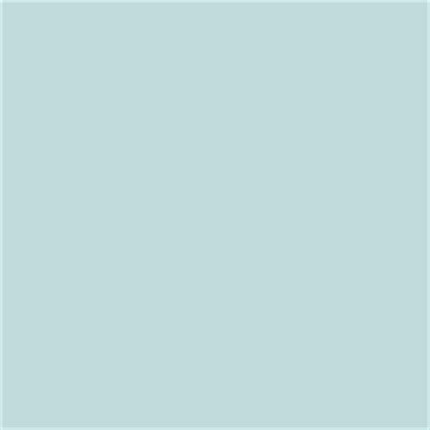 paint colors robin egg blue paint colors robins egg and robin egg blue on
