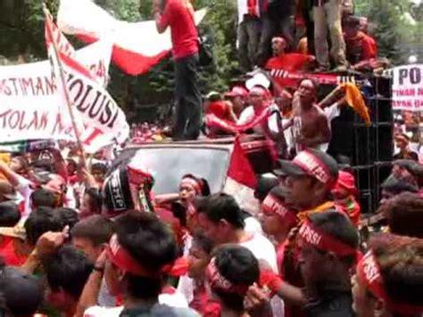 Smarter Comics Overachievement Prestasi Luar Biasa football association of indonesia