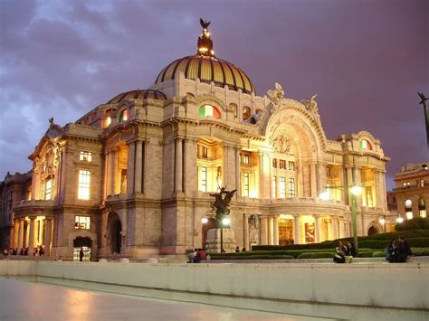 imagenes bellas artes 44 best pictures of the palacio de bellas artes in mexico
