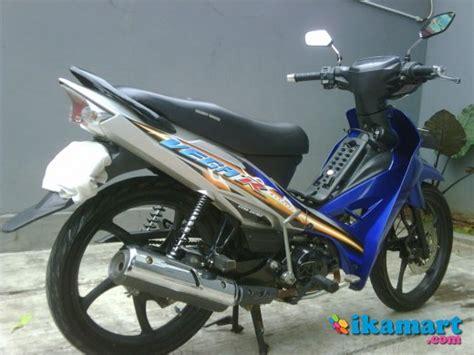 R Tahun 2008 jual yamaha r new 2008 b depok velg racing motor