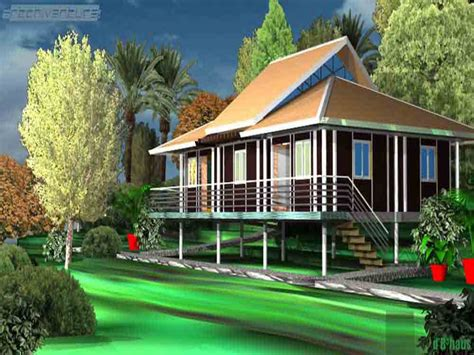 tropical house plans tropical house design philippines tropical house design
