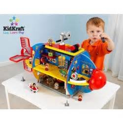 boys doll houses dolls houses for boys google search huckleberry pinterest