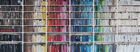 books wallpaper wall of books wallpaper wallpapersafari