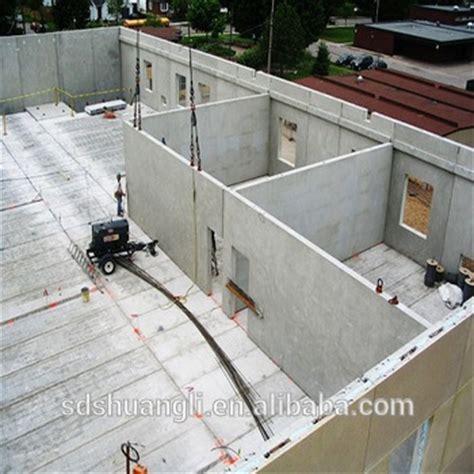 1 light weight concrete floor panels lightweight concrete hollow wall panel canton fair