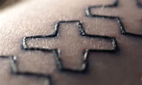 curaci 243 n del tatuaje algunos detalles
