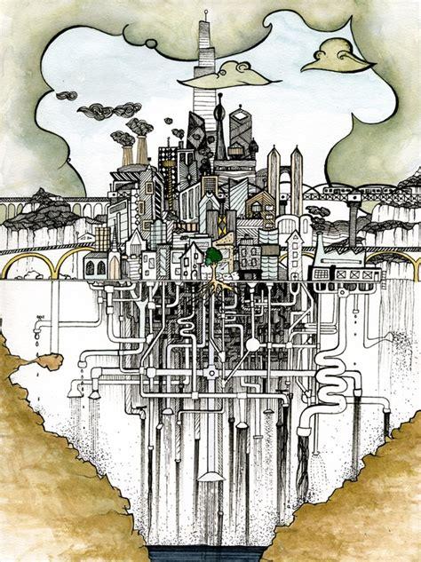 doodle city doodle city