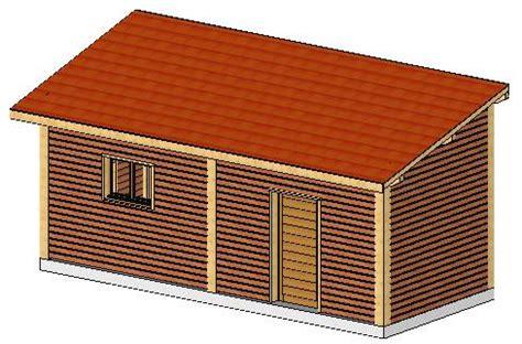 Incroyable Cabane De Jardin En Kit #9: Abri1pente15-1.jpg