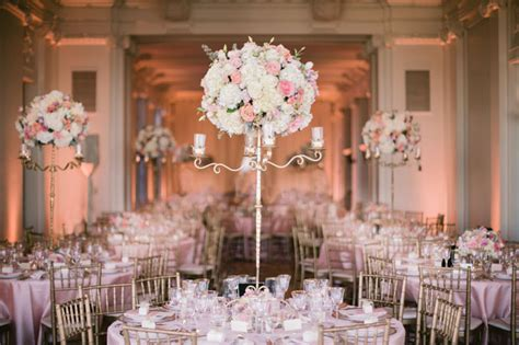 Your Wedding Your Way your wedding your way wedding planning and design tips