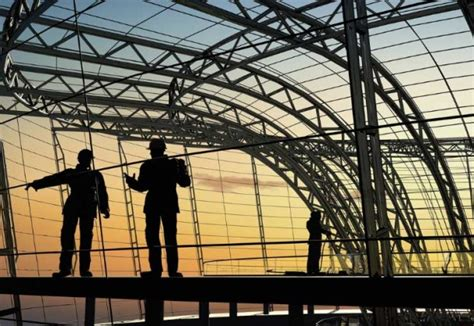 Structural Engineer | what is structural engineering