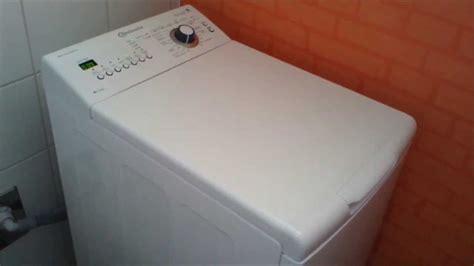waschmaschine bauknecht bauknecht wat plus 520 di waschmaschine