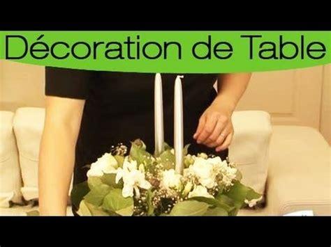 centre de table bougie mariage faire un centre de table avec des bougies la technique