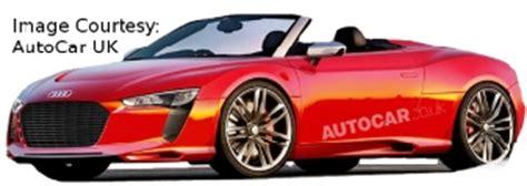 Audi R4 Specs by Audi R4 Price Specs Review Pics Mileage In India