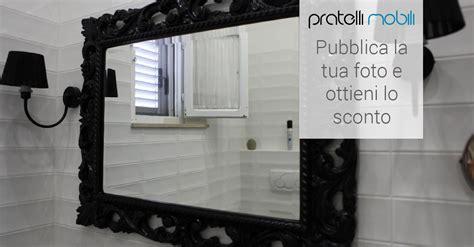 groupon soggiorno roma mobili design sconto mobili soggiorno in stile provenza