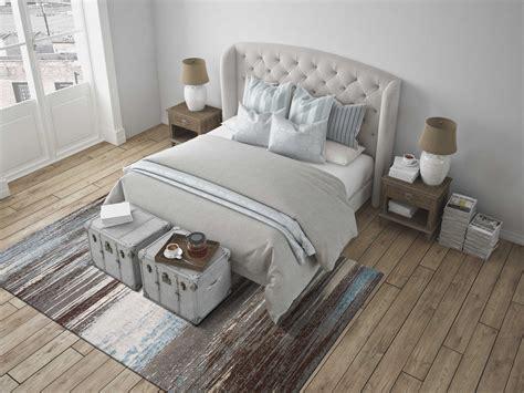 futon im schlafzimmer dalyn lavita linen teal steel chocolate rectangular