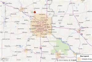 mn rural housing usda loan areas luxhomesmn