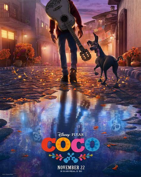 coco movie poster pixar coco poster heyuguys