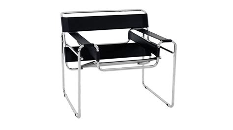 wassily armchair fauteuil marcel breuer wassily armchair mb14 soapp culture
