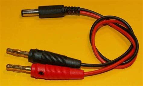 Bel Kabel bel dobr 225 nab 237 dka nab 237 jec 237 kabel se souos 253 m konektorem 2