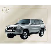 Nissan Patrol For Sale In Usa  Autos Post