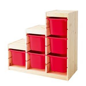 Ikea Storage Systems Uk Does Anybody Have The Ikea Trofast Storage System Babycenter