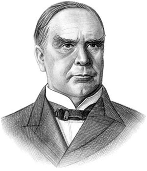 biography of george washington in spanish william mckinley quotes quotesgram