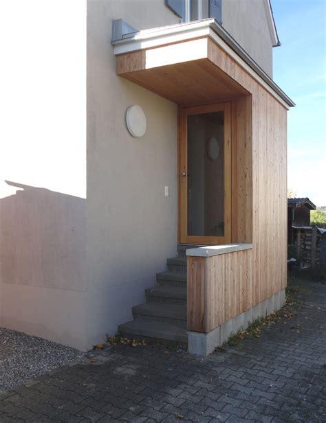 Haus 30er Jahre by 30er Jahre Haus Ravensburg Roterpunkt Architekten