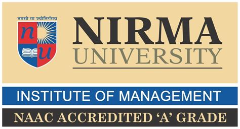 Nirma Mba Cut 2017 by Mba Entrance Exams 2017 18 Cat Cmat Nmat Iift Xat