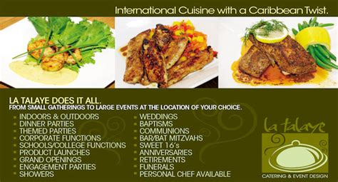 free templates for catering flyers catering services flyer www pixshark com images
