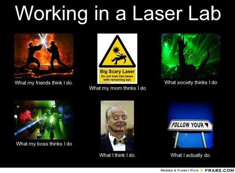 Laser Meme - image gallery laser meme