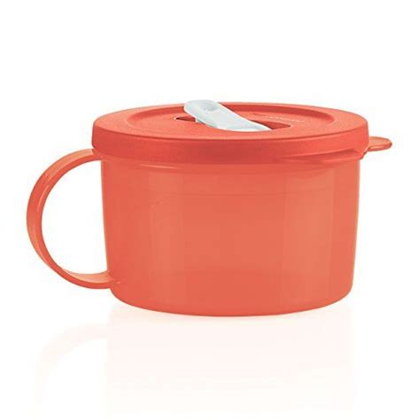 Tupperware Micro Mug 118 best images about tupperware lunch containers on