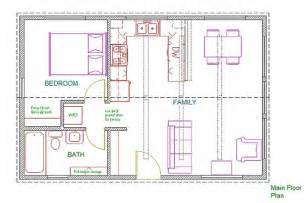 30x40 House Floor Plans by 53 30x40 House Floor Plans House Plan Together With 30x40