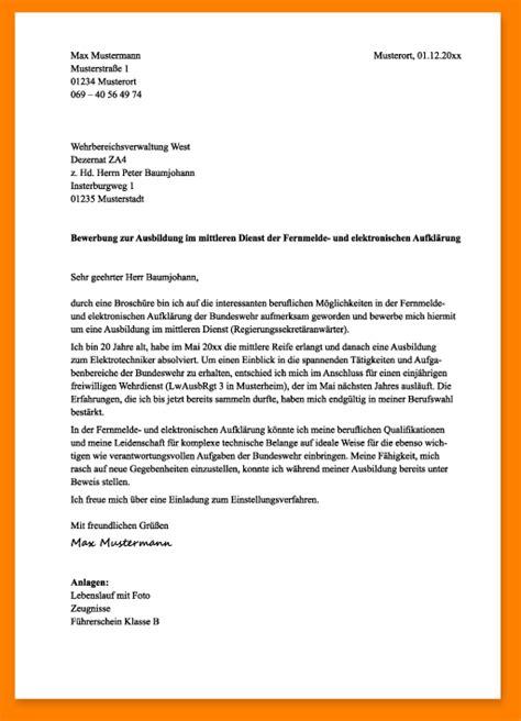 Bewerbung Anschreiben Muster Ausbildung Altenpflegerin 11 Bewerbung Muster Anschreiben Ausbildung Sponsorshipletterr