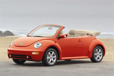 punch buggy car convertible official punch buggy rulesdave milam
