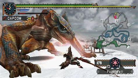 theme psp monster hunter best psp games download monster hunter freedom unite