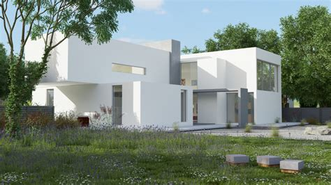 www home interior com modern contemporary homes dream modern homes