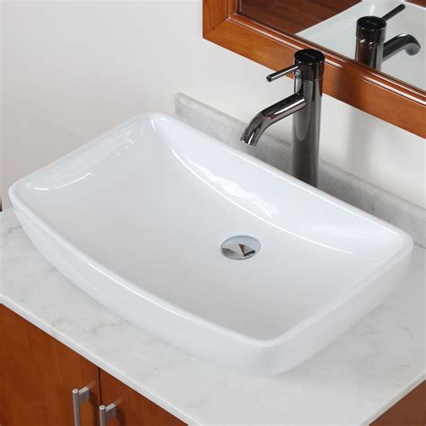 artistic bathroom sinks grade a ceramic bathroom sink with unique design 10059