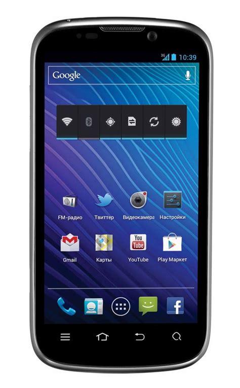 Hp Zte Grand X V970 zte grand x v970 phone specifications comparison