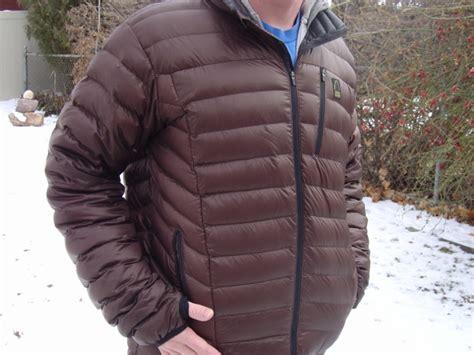 sierra design down jacket review sierra designs gnar down jacket review