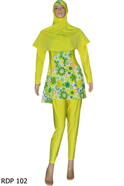 Celana Muslimah baju renang rdp 102 distributor 28 images toko baju renang baju renang celana renang baju