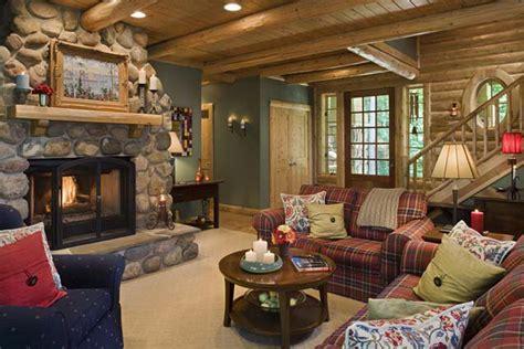 cedar living room cedar and concepts 171 gallery of homes