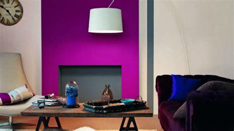 fireplace color ideas turn  dark dreary fireplace