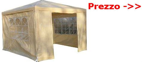 gazebo chiuso impermeabile gazebo chiuso e impermeabile anche per forti piogge