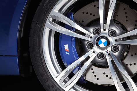 Radnabe Lackieren Anleitung by Which Wheels Bmw 343m Or Hre P43sc