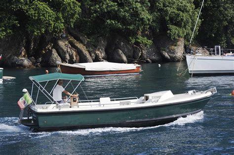on taxi boat portofino taxi boat