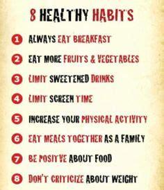1000 images about good sleep habits on pinterest sleep 1000 images about healthy habits on pinterest healthy