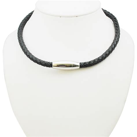 aliexpress buy wholesale necklaces black with