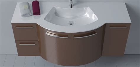 Badezimmer Unterschrank 120 Cm by Waschbecken Mit Unterschrank 120 Cm Badezimmer Direkt