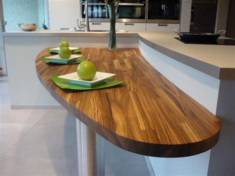 table cuisine sur mesure news flip design boisflip design bois sp 233 cialiste du plan de travail bois sur mesure