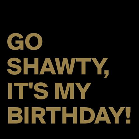 Its My Birthday by Image Gallery Its My Birthday