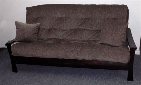 futon upholstery 49 best images about futon mattresses and covers beanbag